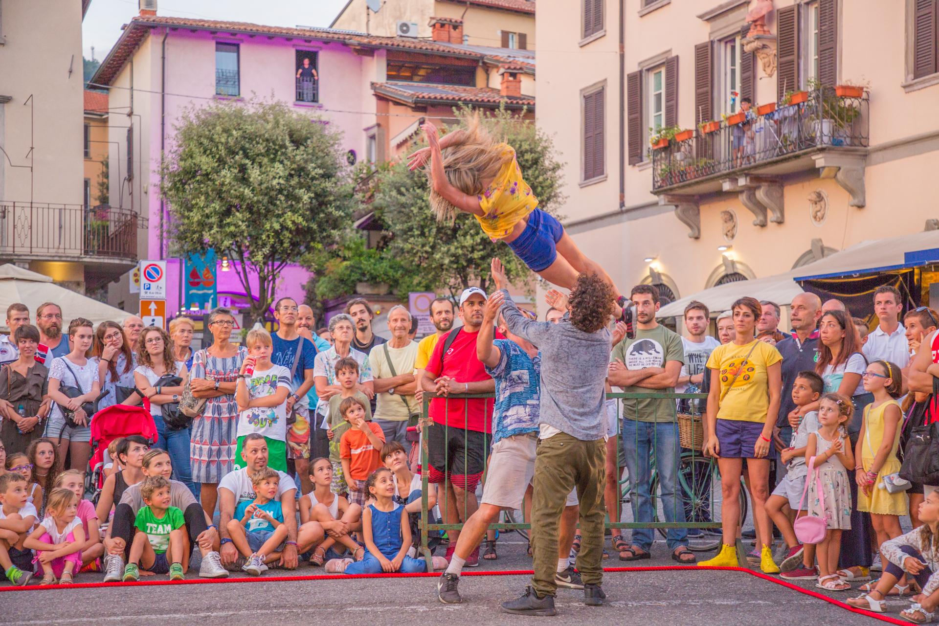 Sarnico Busker Festival 2017 10