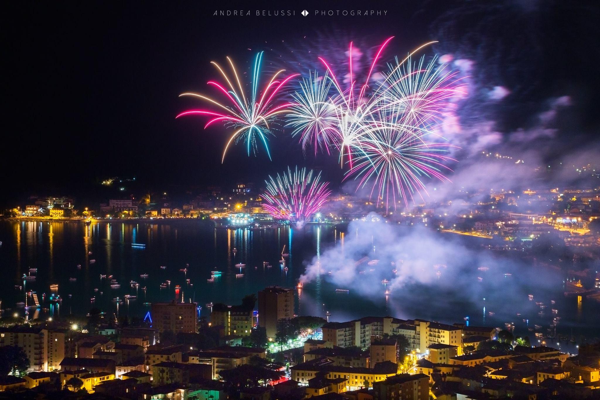Fotografo di eventi a Bergamo
