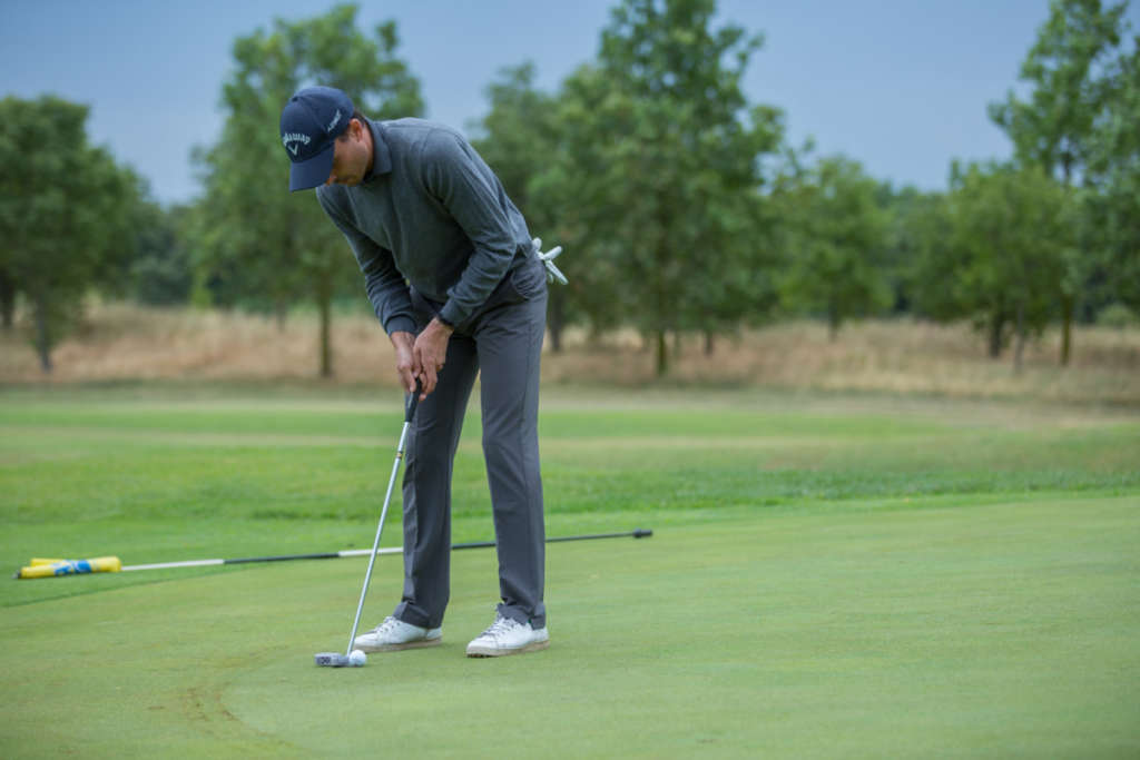 Golf Photography - Best of 20