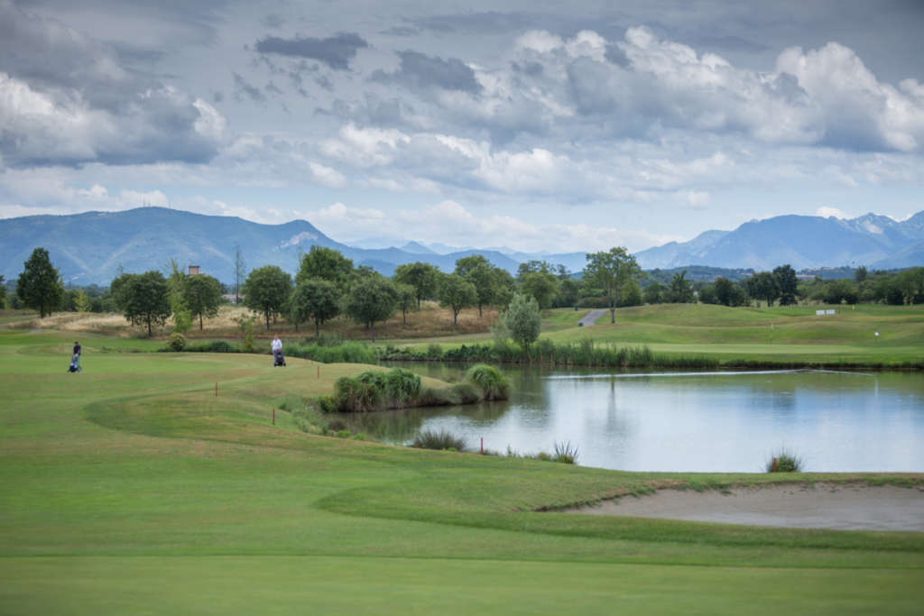 Golf Photography - Best of 31