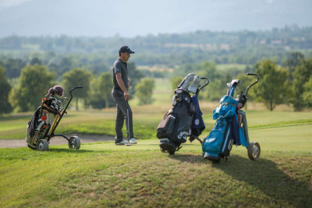 Golf Photography - Best of 41