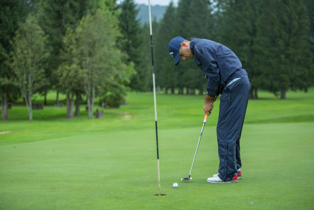 Golf Photography - Best of 47