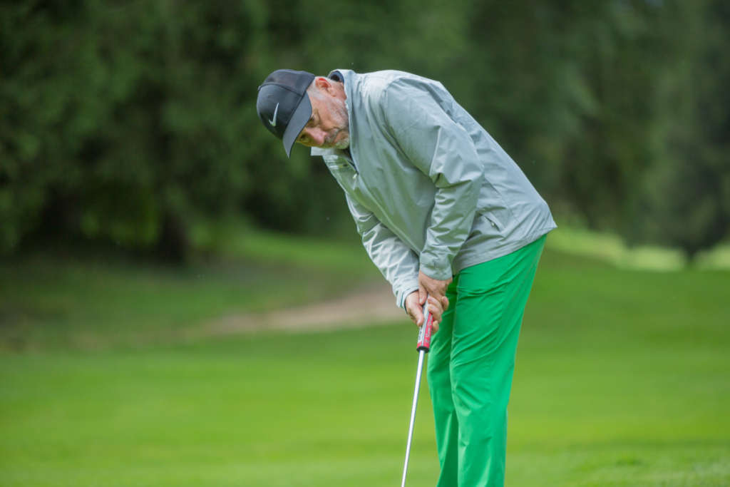 Golf Photography - Best of 53