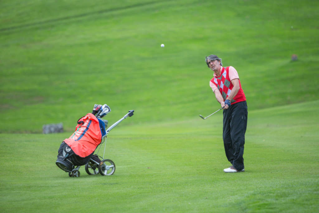 Golf Photography - Best of 57