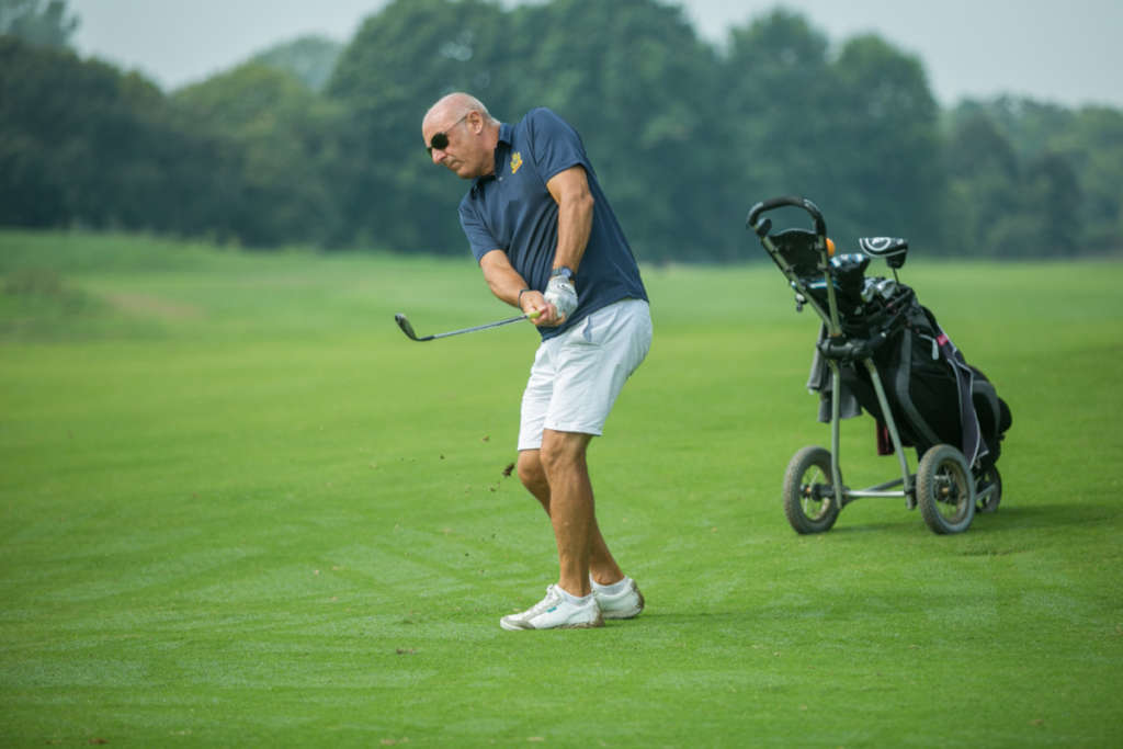 Golf Photography - Best of 61