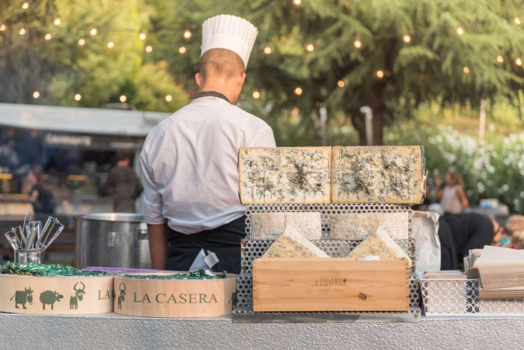 Da Vittorio - Artisti dello Street Food 2019 90